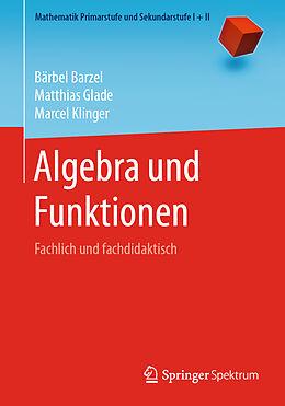 Cover: https://exlibris.azureedge.net/covers/9783/6626/1393/1/9783662613931xl.jpg