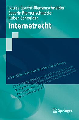 Cover: https://exlibris.azureedge.net/covers/9783/6626/1726/7/9783662617267xl.jpg