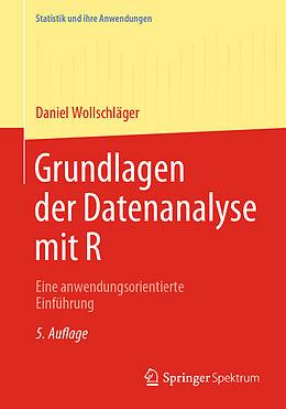 Cover: https://exlibris.azureedge.net/covers/9783/6626/1735/9/9783662617359xl.jpg