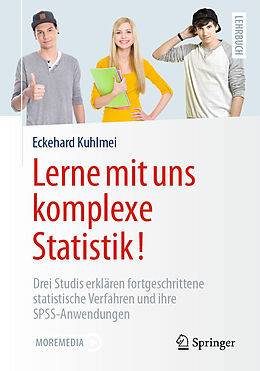 Cover: https://exlibris.azureedge.net/covers/9783/6626/1750/2/9783662617502xl.jpg