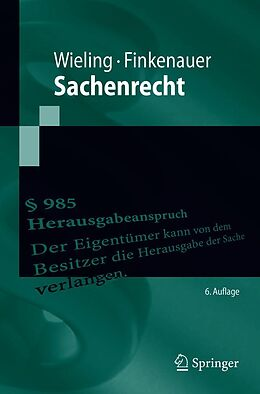 Cover: https://exlibris.azureedge.net/covers/9783/6626/1798/4/9783662617984xl.jpg