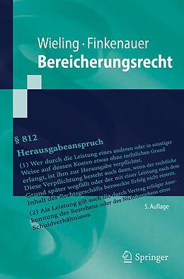 Cover: https://exlibris.azureedge.net/covers/9783/6626/2020/5/9783662620205xl.jpg