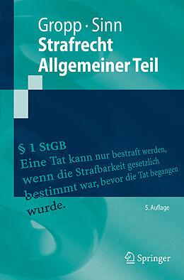 Cover: https://exlibris.azureedge.net/covers/9783/6626/2076/2/9783662620762xl.jpg