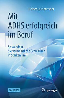 Cover: https://exlibris.azureedge.net/covers/9783/6626/2290/2/9783662622902xl.jpg