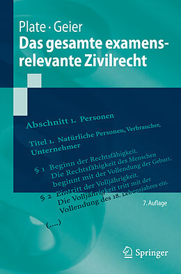Cover: https://exlibris.azureedge.net/covers/9783/6626/2419/7/9783662624197xl.jpg