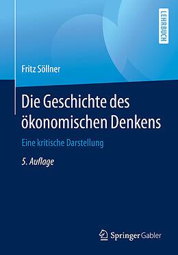 Cover: https://exlibris.azureedge.net/covers/9783/6626/2523/1/9783662625231xl.jpg
