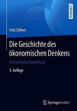 Cover: https://exlibris.azureedge.net/covers/9783/6626/2524/8/9783662625248xl.jpg