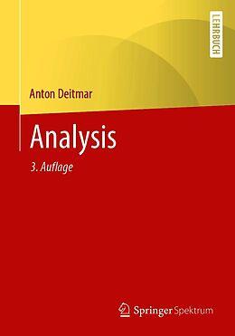 Cover: https://exlibris.azureedge.net/covers/9783/6626/2858/4/9783662628584xl.jpg