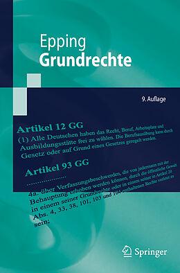 Cover: https://exlibris.azureedge.net/covers/9783/6626/3165/2/9783662631652xl.jpg