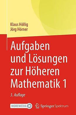 Cover: https://exlibris.azureedge.net/covers/9783/6626/3181/2/9783662631812xl.jpg