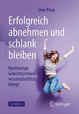 Cover: https://exlibris.azureedge.net/covers/9783/6626/3244/4/9783662632444xl.jpg