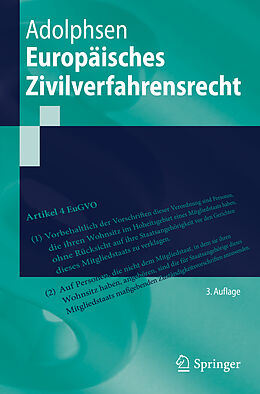 Cover: https://exlibris.azureedge.net/covers/9783/6626/3557/5/9783662635575xl.jpg