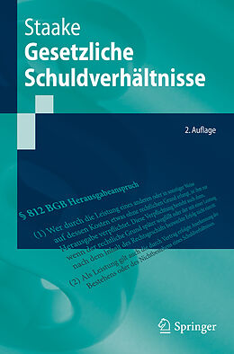 Cover: https://exlibris.azureedge.net/covers/9783/6626/3563/6/9783662635636xl.jpg