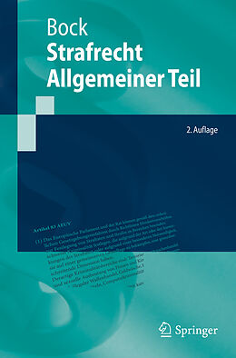 Cover: https://exlibris.azureedge.net/covers/9783/6626/3565/0/9783662635650xl.jpg