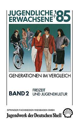 Cover: https://exlibris.azureedge.net/covers/9783/6630/0001/3/9783663000013xl.jpg