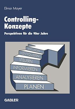 Cover: https://exlibris.azureedge.net/covers/9783/6630/0031/0/9783663000310xl.jpg