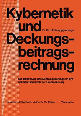 Cover: https://exlibris.azureedge.net/covers/9783/6630/0093/8/9783663000938xl.jpg