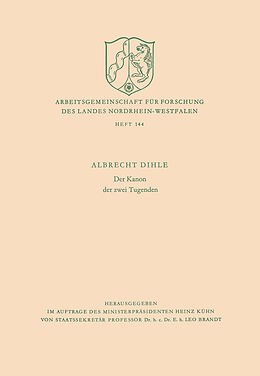 Cover: https://exlibris.azureedge.net/covers/9783/6630/0245/1/9783663002451xl.jpg