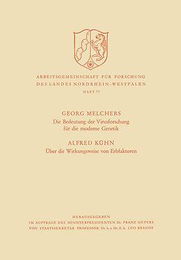 Cover: https://exlibris.azureedge.net/covers/9783/6630/0249/9/9783663002499xl.jpg