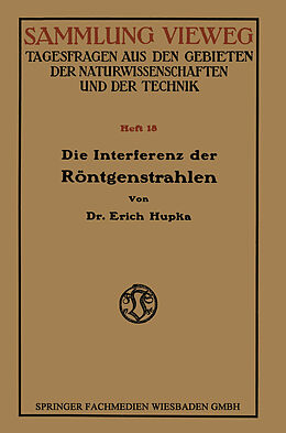 Cover: https://exlibris.azureedge.net/covers/9783/6630/0266/6/9783663002666xl.jpg