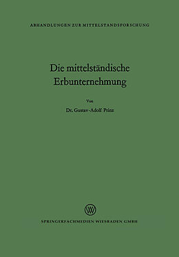 Cover: https://exlibris.azureedge.net/covers/9783/6630/0276/5/9783663002765xl.jpg