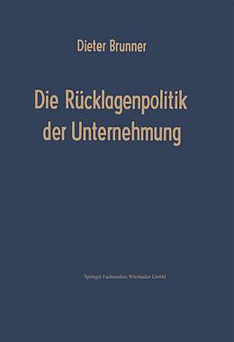 Cover: https://exlibris.azureedge.net/covers/9783/6630/0312/0/9783663003120xl.jpg