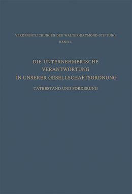 Cover: https://exlibris.azureedge.net/covers/9783/6630/0343/4/9783663003434xl.jpg