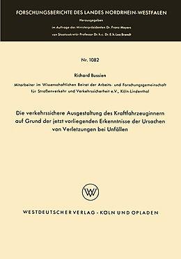 Cover: https://exlibris.azureedge.net/covers/9783/6630/0350/2/9783663003502xl.jpg