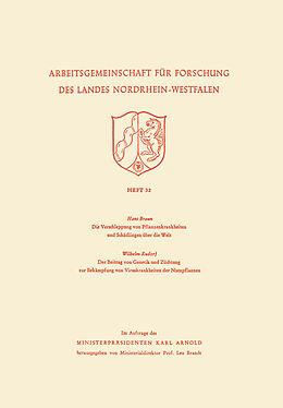Cover: https://exlibris.azureedge.net/covers/9783/6630/0351/9/9783663003519xl.jpg