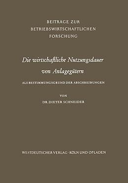 Cover: https://exlibris.azureedge.net/covers/9783/6630/0367/0/9783663003670xl.jpg