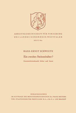 Cover: https://exlibris.azureedge.net/covers/9783/6630/0374/8/9783663003748xl.jpg