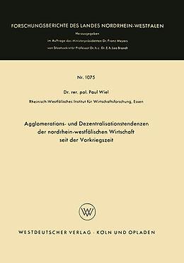 Cover: https://exlibris.azureedge.net/covers/9783/6630/0383/0/9783663003830xl.jpg