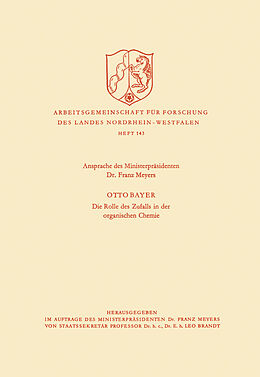 Cover: https://exlibris.azureedge.net/covers/9783/6630/0399/1/9783663003991xl.jpg