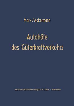 Cover: https://exlibris.azureedge.net/covers/9783/6630/0417/2/9783663004172xl.jpg