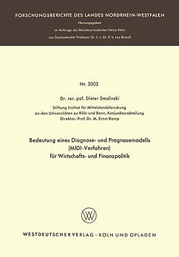 Cover: https://exlibris.azureedge.net/covers/9783/6630/0428/8/9783663004288xl.jpg