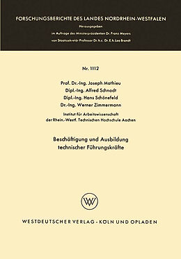 Cover: https://exlibris.azureedge.net/covers/9783/6630/0443/1/9783663004431xl.jpg