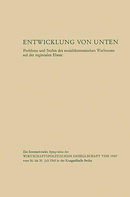 Cover: https://exlibris.azureedge.net/covers/9783/6630/0494/3/9783663004943xl.jpg