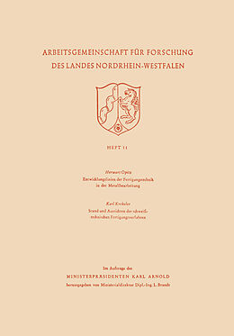 Cover: https://exlibris.azureedge.net/covers/9783/6630/0497/4/9783663004974xl.jpg