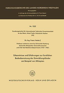 Cover: https://exlibris.azureedge.net/covers/9783/6630/0506/3/9783663005063xl.jpg