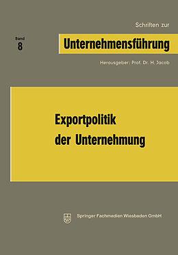 Cover: https://exlibris.azureedge.net/covers/9783/6630/0518/6/9783663005186xl.jpg