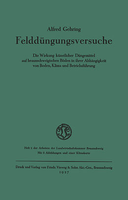 Cover: https://exlibris.azureedge.net/covers/9783/6630/0520/9/9783663005209xl.jpg