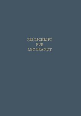 Cover: https://exlibris.azureedge.net/covers/9783/6630/0525/4/9783663005254xl.jpg