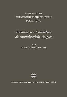 Cover: https://exlibris.azureedge.net/covers/9783/6630/0535/3/9783663005353xl.jpg