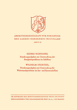 Cover: https://exlibris.azureedge.net/covers/9783/6630/0538/4/9783663005384xl.jpg