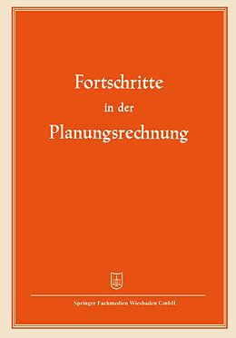 Cover: https://exlibris.azureedge.net/covers/9783/6630/0543/8/9783663005438xl.jpg