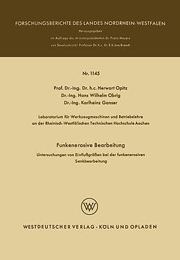 Cover: https://exlibris.azureedge.net/covers/9783/6630/0554/4/9783663005544xl.jpg