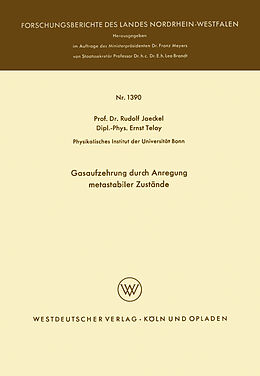 Cover: https://exlibris.azureedge.net/covers/9783/6630/0559/9/9783663005599xl.jpg