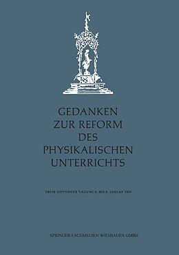 Cover: https://exlibris.azureedge.net/covers/9783/6630/0560/5/9783663005605xl.jpg