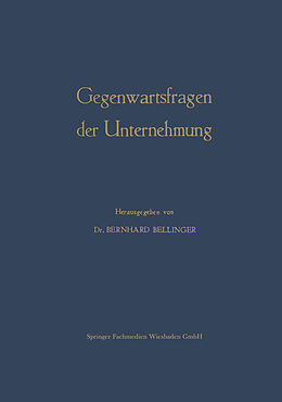 Cover: https://exlibris.azureedge.net/covers/9783/6630/0562/9/9783663005629xl.jpg