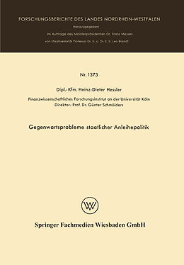 Cover: https://exlibris.azureedge.net/covers/9783/6630/0565/0/9783663005650xl.jpg